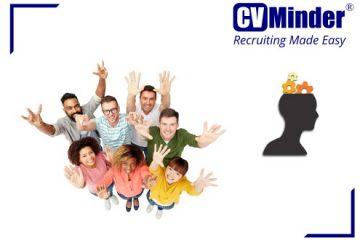 Employability. Youth communication skills.