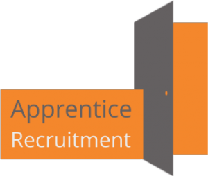 Apprenticeship recruitment system