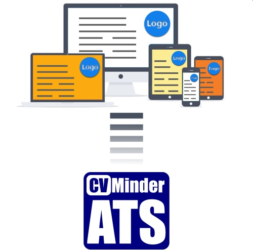Branded applications Best ATS