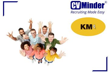 Upload jobs to KentJobs from KM Media Group