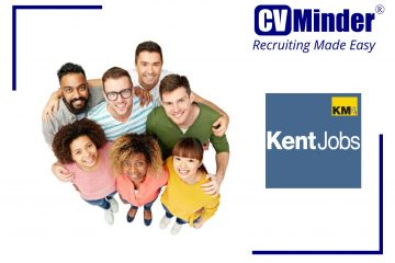 Advertise on KentJobs automatically