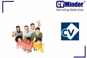 Advertise jobs on CVLibrary with the best ATS for multipost