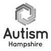 Autism Hampshire ATS