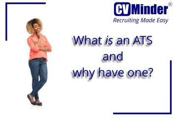 What is an ATS and why have one